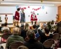 Berkeley-School-Dec-10-0140