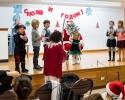 Berkeley-School-Dec-10-0166