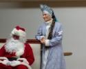 NYBall Ded Moroz_Snegurochka