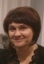 Katya photo